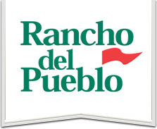 Rancho Del Pueblo (Course Co)